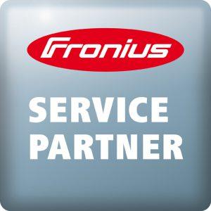 Fronius_Service_Partner