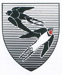Langeskov logo