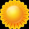 Sunny (1)