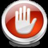 Symbol-Stop (1)