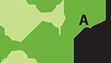 aled logo