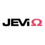 jevi logo