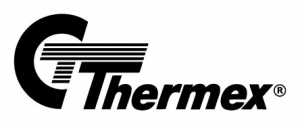 thermex logo